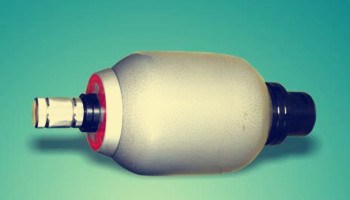 液压蓄能器的主要作用及安装注意事项