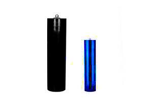 活塞式蓄能器的功能和优点