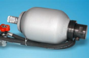 液压蓄能器有哪些主要用途