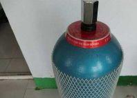 气囊式和隔膜式蓄能器重启注意事项